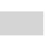 DGK logo