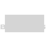 Breitling logo