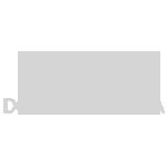 Dolce & Gabana logo