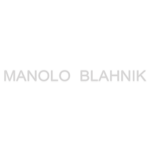 Manolo Blahnik logo