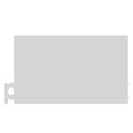 Paulfrank logo
